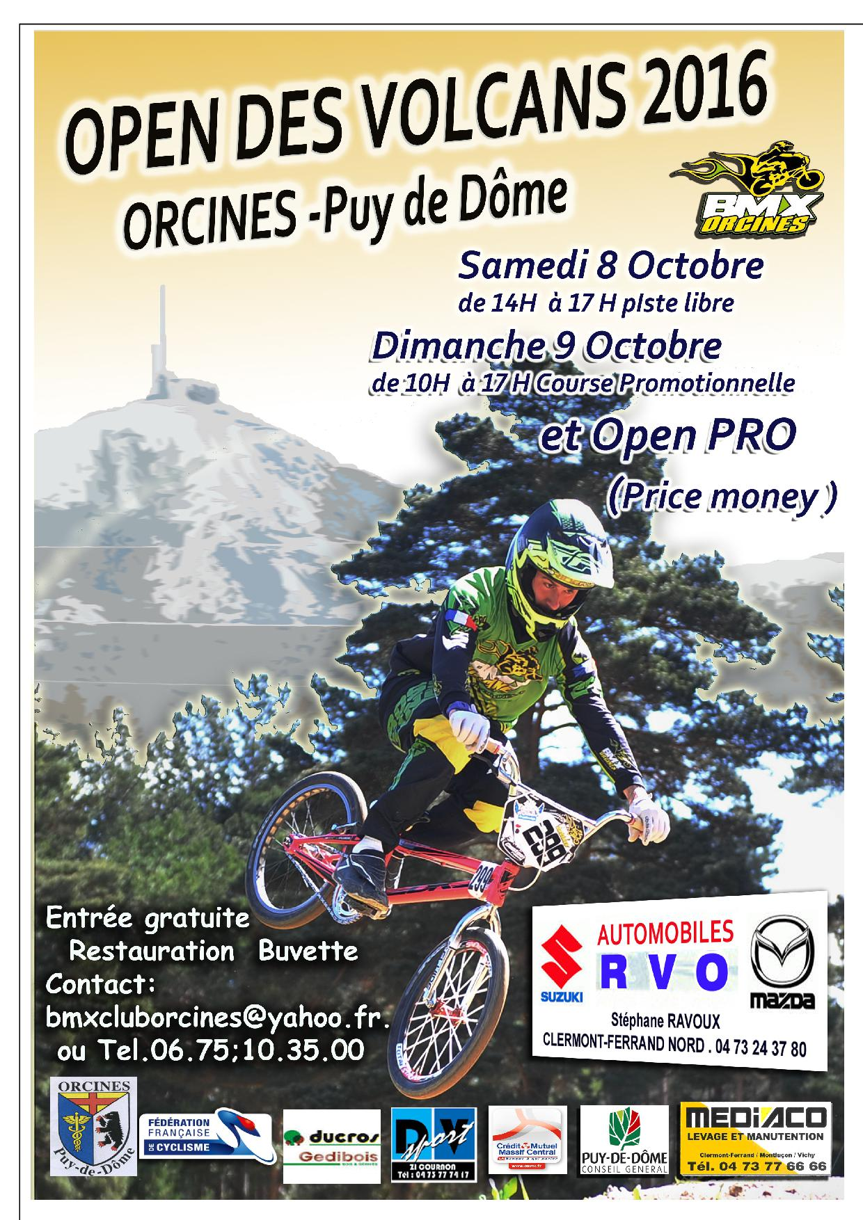 invitation trophedevolcans