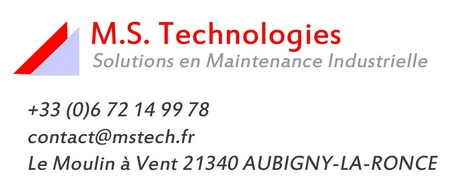 MS Technologie