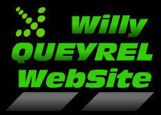 Willy_Queyrel_Website